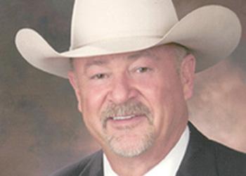 Dr Jeffrey Lewis in Houston, TX