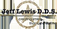 Jeffrey Lewis, DDS, P.C.