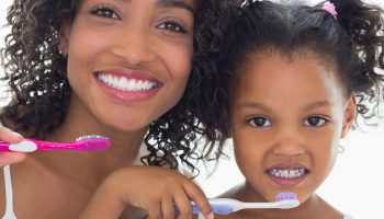 Brush Your Way to Better Oral Health