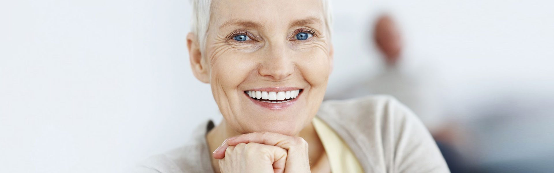3 Types of Dental Implants